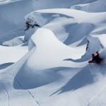 Sneeuwrapport